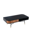 Bezi Coffee Table