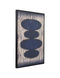 Stacking Stones Canvas