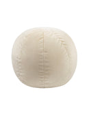 Ball Velvet Pillow / 14""