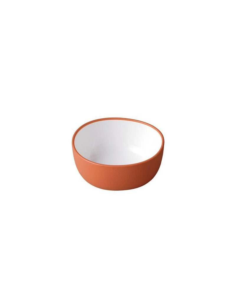 BONBO BOWL 110mm / 4in