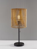Cabana Table Lamp