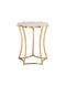 Carmelia Side Table