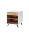 Claudia Nightstand