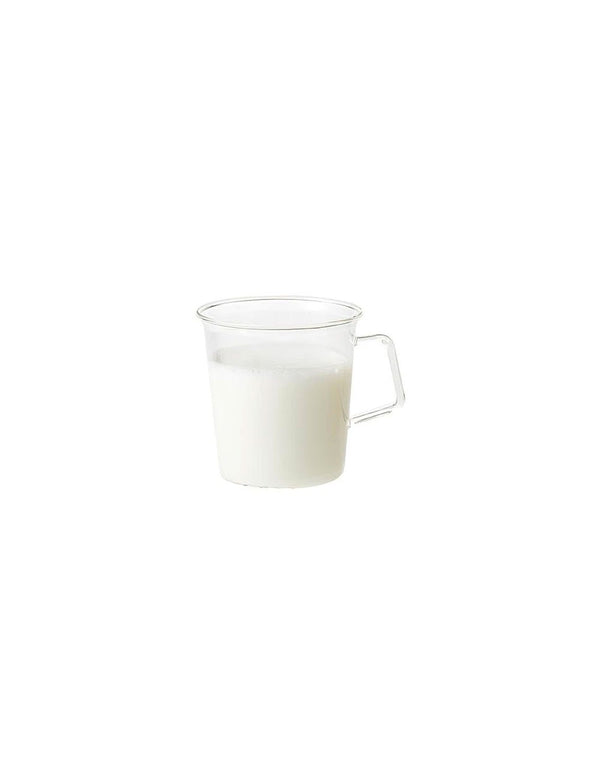 CAST Milk Mug 310ml / 10oz