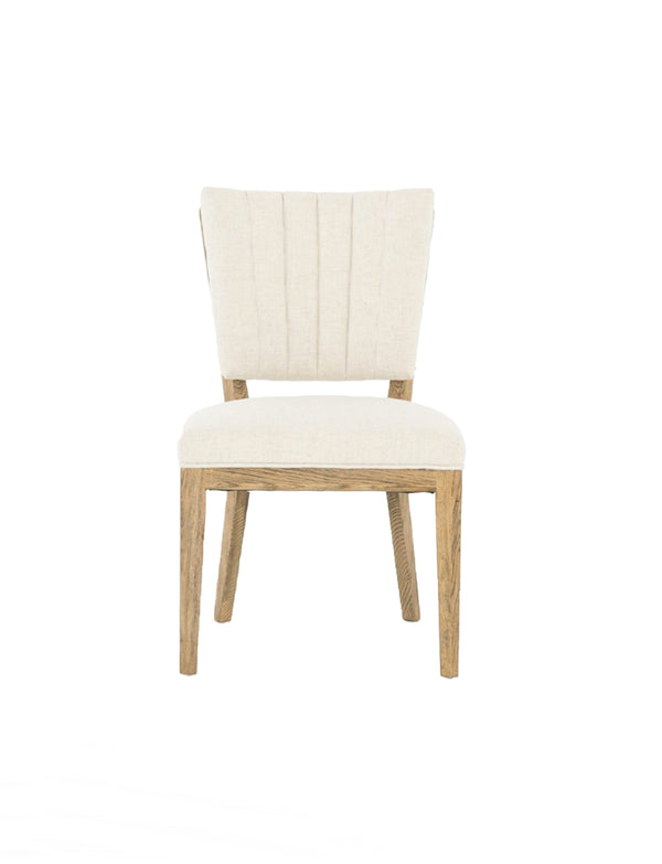 KEMPER DINING CHAIR