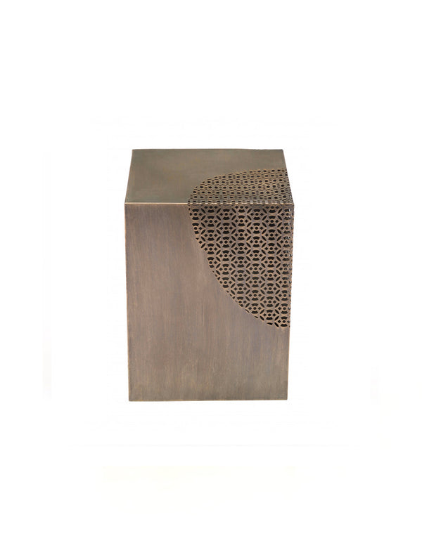 Nesti Side Table