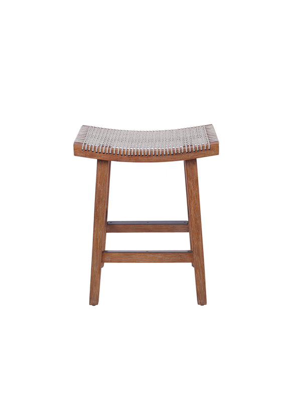 CLAIRE COUNTER STOOL
