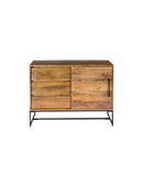 Colima Small Sideboard