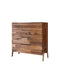 Comun 4 Drawer Chest