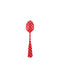 SABRE Charm Dots Demitasse Spoon