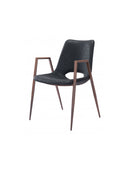 Daze Dining Chair