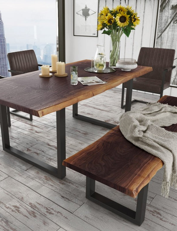 Mariana Dining Table