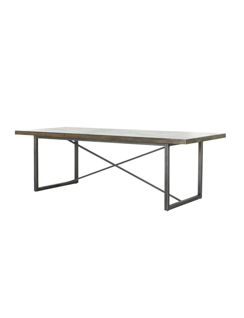 DOWNEY DINING TABLE