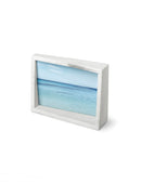 EDGE PICTURE FRAME 4x6""