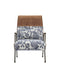 Kally Accent Chair