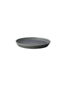 FOG PLATE 160mm / 6in