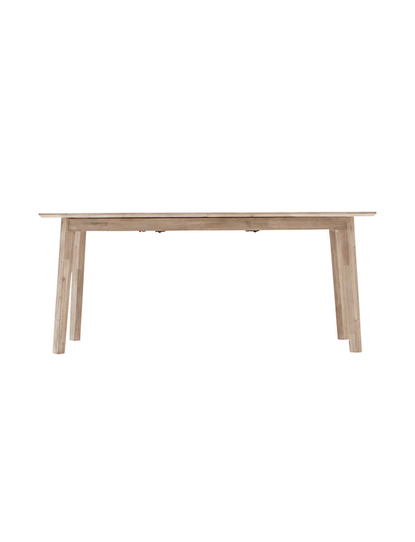 Kia Extension Dining Table