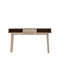 Kia Console Table