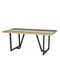 CAVANA DINING TABLE