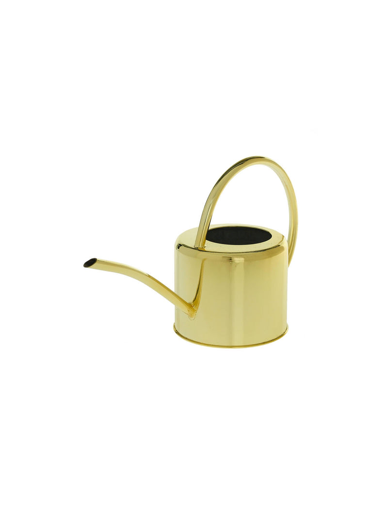 Henri Watering Can