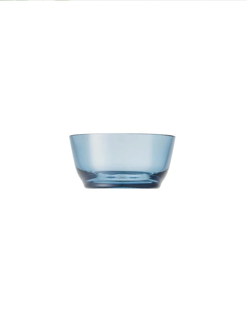 HIBI BOWL 100mm / 8oz