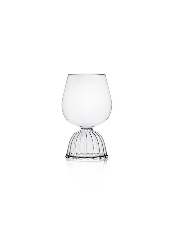 Ichendorf Tutu Wine Glass