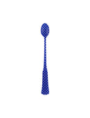 SABRE Charm Dots Iced Tea Spoon