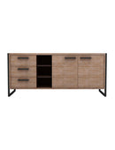 IRONDA SIDEBOARD