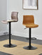 Jaylow Bar Stool