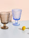 Iittala Kastehelmi Universal Glass / 260 ml