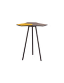 Kika Side Table