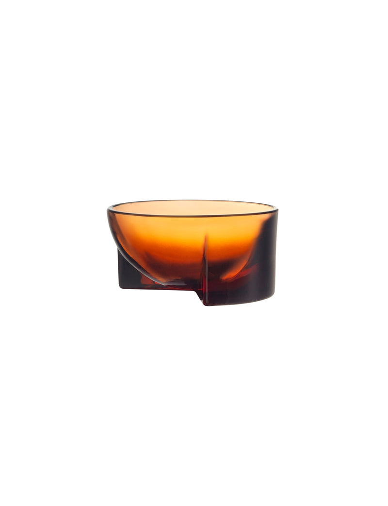 Iittala Kuru interior bowl / 130 x 60 mm