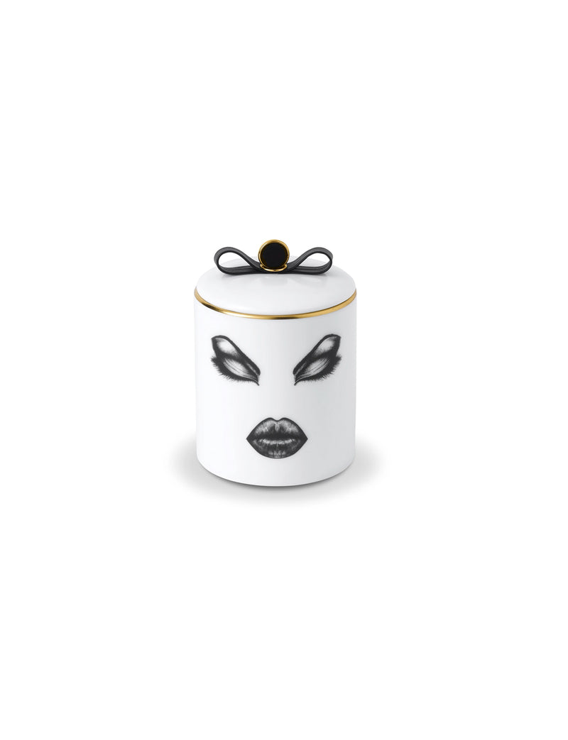 THE PRIMA DONNA SCENTED CANDLE