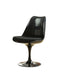 Lily Black Dining Chair