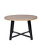 Mai Round Dining Table