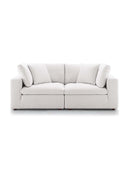 Cody 2 Piece Sectional Sofa
