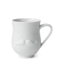 Mr. & Mrs. Muse Reversible Mug