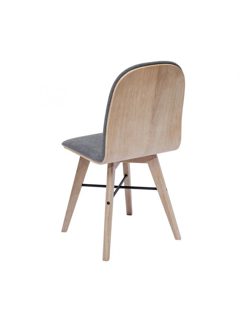 Napoleon Dining Chair