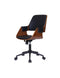 WAYNE OFFICE CHAIR
