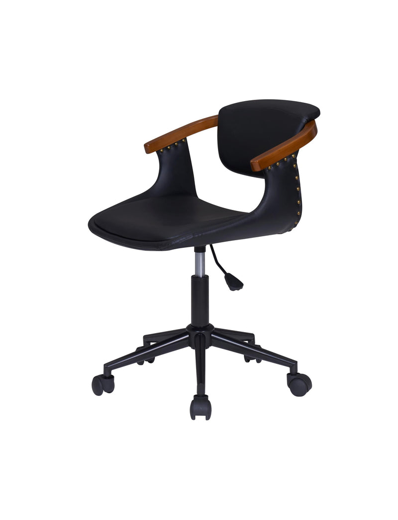 Drew Office Chair