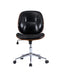 STEVE OFFICE CHAIR
