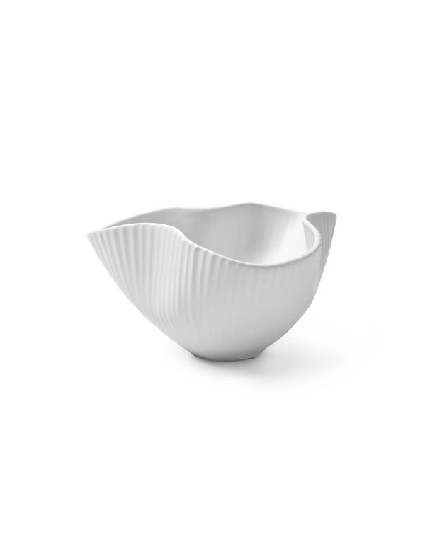 SMALL PINCH BOWL