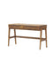 Comun Writing Desk
