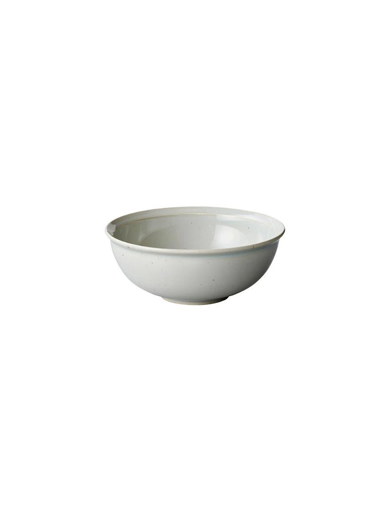 RIM BOWL 140mm / 6in