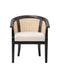Sabeth Accent Chair