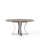 SAGE DINING TABLE, TANNER BROWN