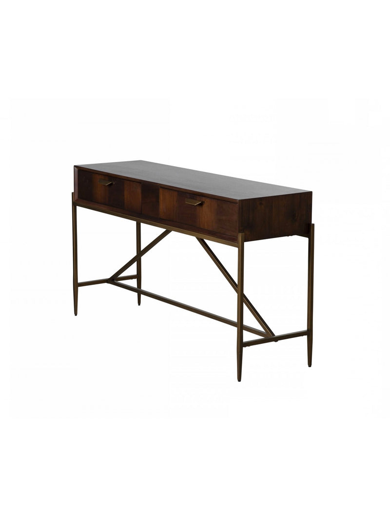 Sean Console Table