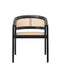 Sene Dining Chair