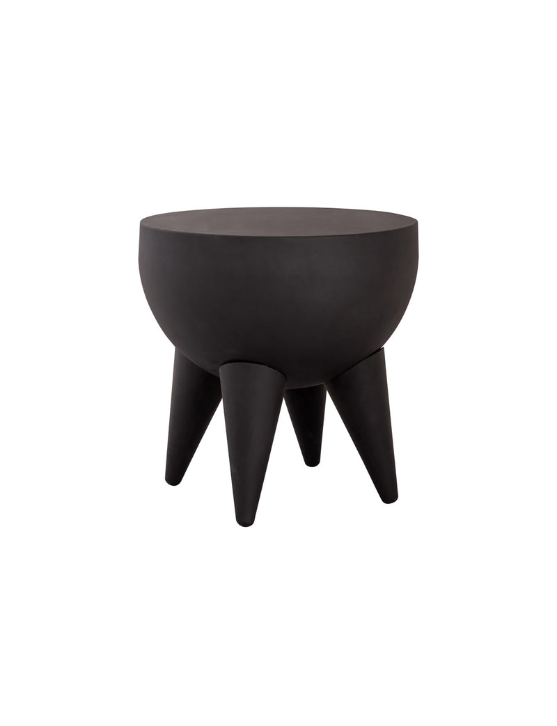 Spika Side Table
