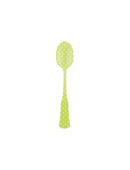 SABRE Charm Dots Tea Spoon